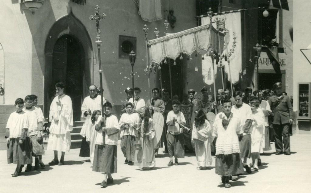 Archivio storico blog archive sito bargainfoto for Sito storico