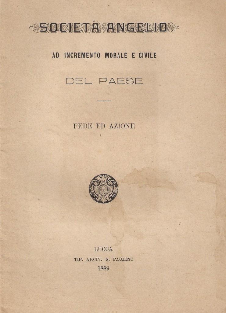 Immagine (269)