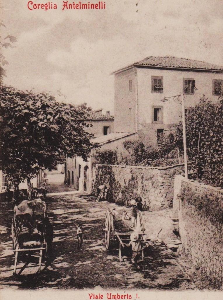 coreglia1907