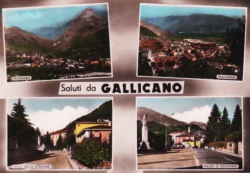 gallicano1968