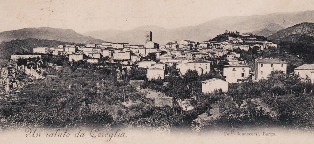 coreglia1