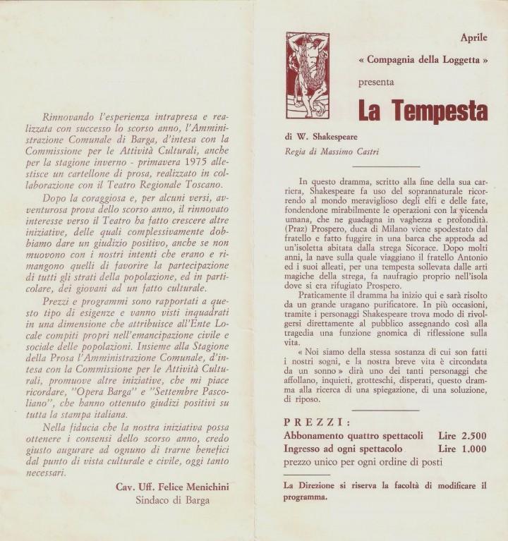 Immagine (485)