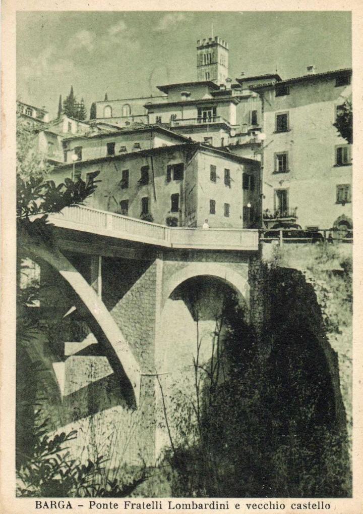 pontecostruzione