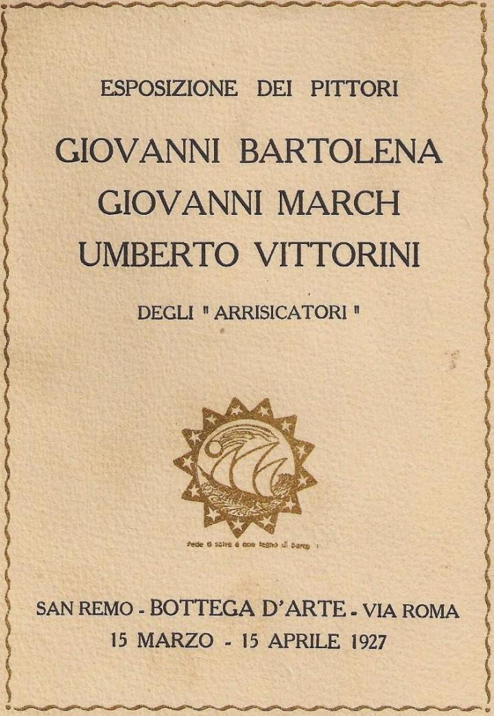 Immagine (540)copia