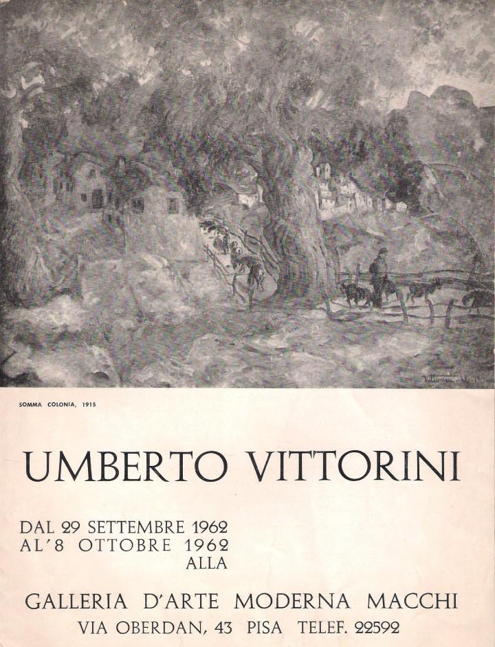 Immagine (555)